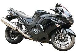 Kawasaki_ZX-14