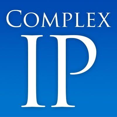 Complex IP