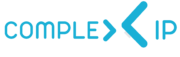 Complex IP Partners with Concept Law | Patents, IP, Trademark, Litigation